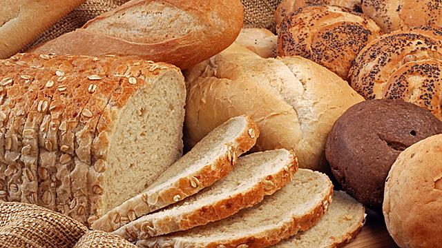 Ist dunkles Brot wirklich gesünder?