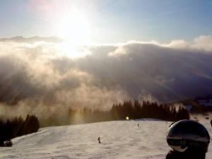 netzathleten-Filmtipp: Mount St. Elias
