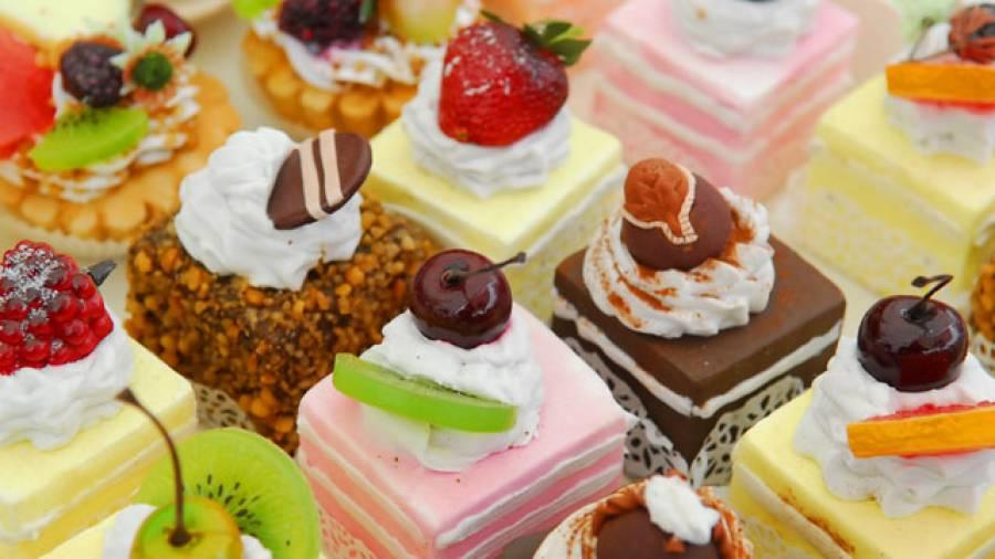 Was ist eine Kalorie - und warum wird sie abgeschafft?