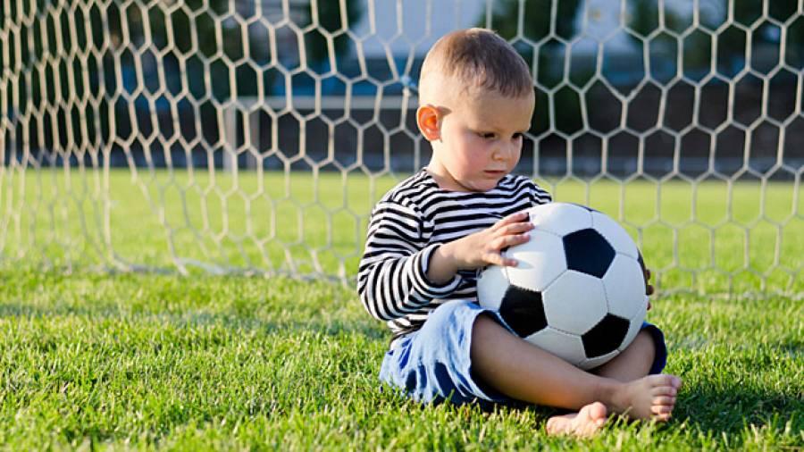 Mehr Sport, mehr Gehirn – Sport vergrößert bestimmte Hirnareale