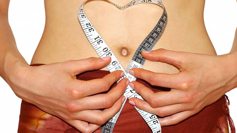 Energiebilanz ist irrelevant - Die Kalorienlüge