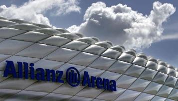 Studie: Profifußball entscheidender deutscher Wirtschaftsfaktor