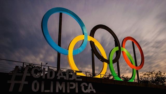 Julian Flügel für Olympia-Marathon nachnominiert