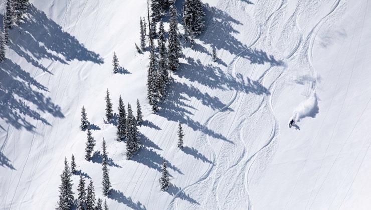 Aspen: Die nächste Skisaison kommt bestimmt