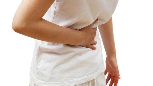 Sport mit Morbus Crohn – Geht das?