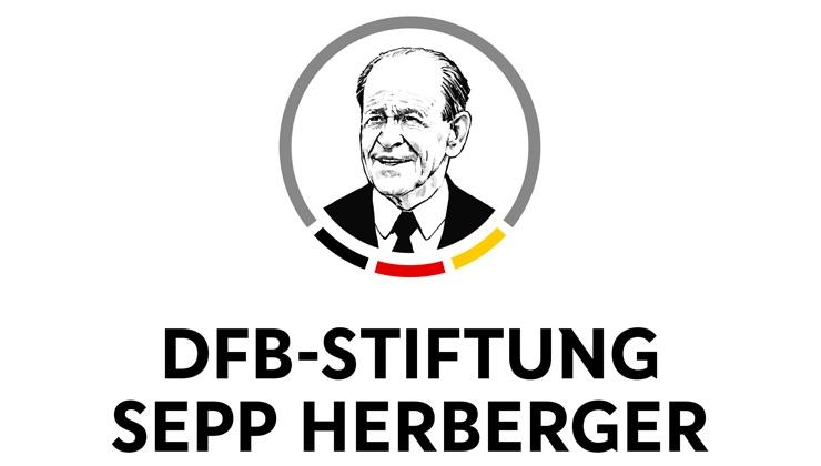 SV Aasee erhält Sepp-Herberger-Urkunde