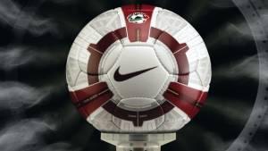 Produktvorstellung: Der Nike T 90 Ascente