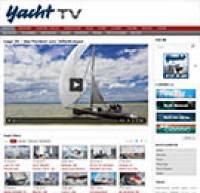 tv.yacht.de