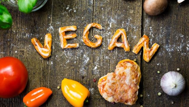 Tipps für die vegane Ernährung