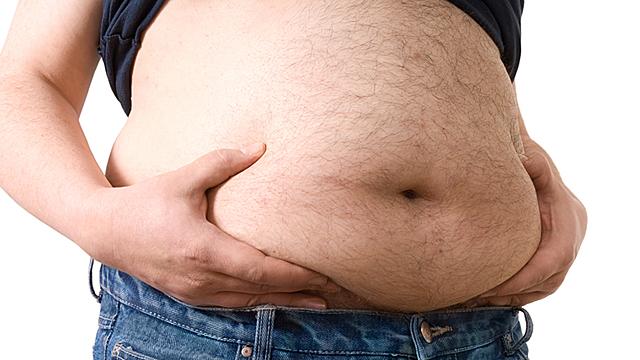 Das wirklich böse Fett