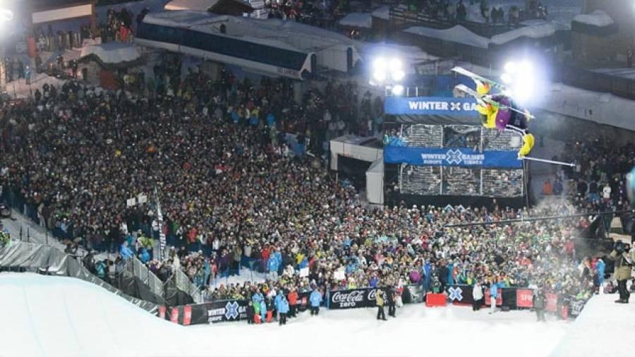 Tignes – Wintersport in Frankreich (5)