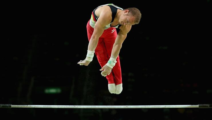 Olympia in NRW? Initiative für 2032