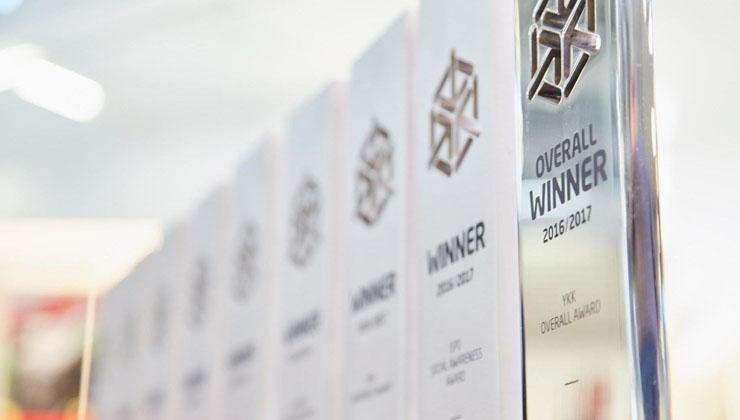 ISPO Awards - Das sind die besten Sportprodukte der Saison
