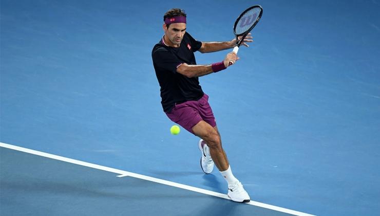 Sportarten im Gesundheitscheck: Tennis