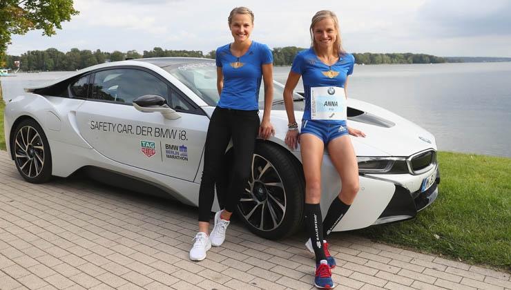 """Die Hahner-Twins im Interview: """"Berlins Spirit ist besonders"""""""