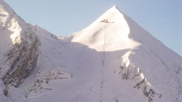 Skigebietsvorstellung: Obertauern – Pisten bis ins Dorf