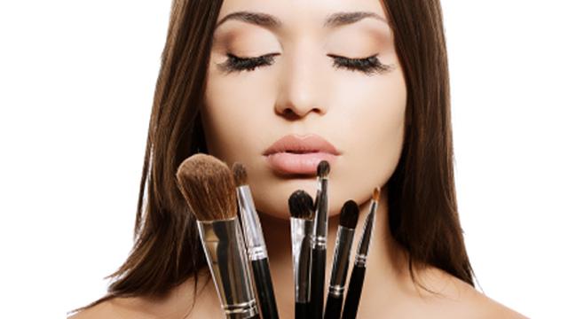 Die Kosmetik-Farben im Herbst 2011