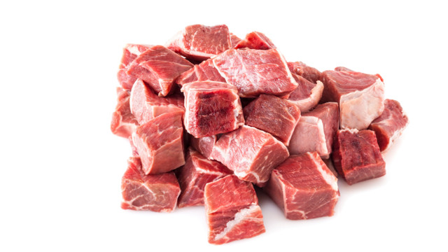 Neue Erkenntnisse - Rotes Fleisch schadet den Gefäßen
