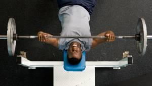 Fitnesstraining: Wie gut ist Pyramidentraining?