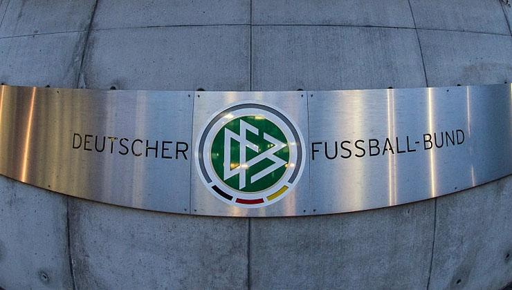 DFB-Vorstand beschließt Anpassung der Wechselperiode