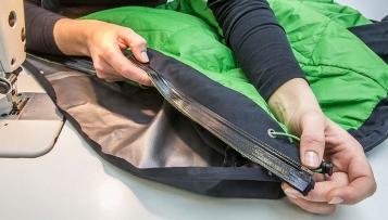 Reparieren statt wegwerfen: DIY-Anleitungen im Netz