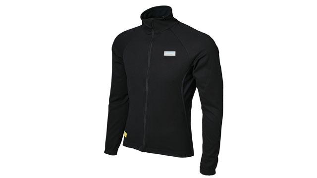 Produktvorstellung: Original Shimano Windflex Jacket