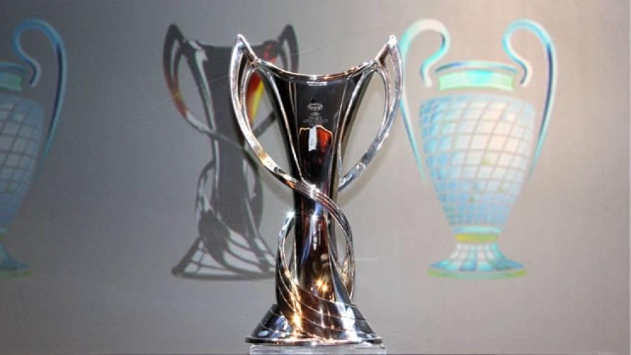 champions league finale frauen