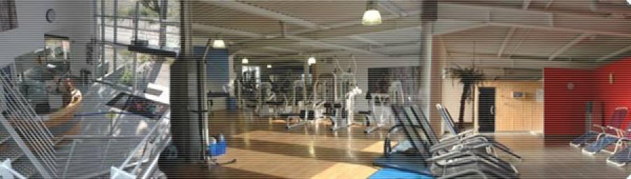 Neue Fitness-Angebote für 50-Plus in Bonn