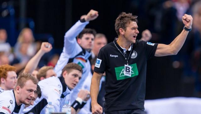Nachschau zur Handball-WM: Eine nachhaltige Erfolgsstory?