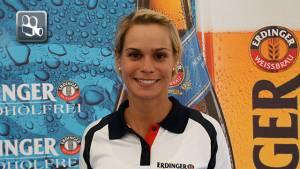 Interview mit Profi-Triathletin Meike Krebs