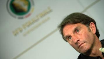 Trainerwechsel: Bruno Labbadia ab sofort beim HSV