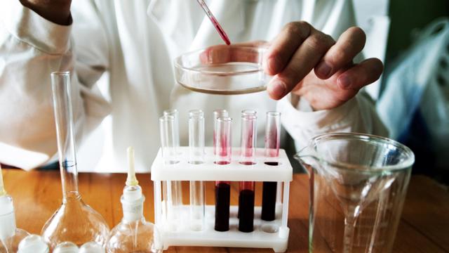 Doping-Serie Teil 5: EPO – Der Powerstoff der 90er