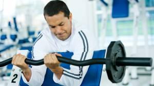 Sind drei Sätze beim Fitnesstraining überhaupt nötig?
