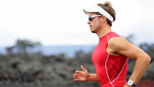 Vegane Ernährung und Leistungssport – Ein Widerspruch?
