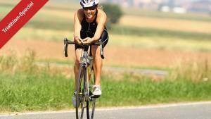 Triathlon: Typische Trainingsfehler