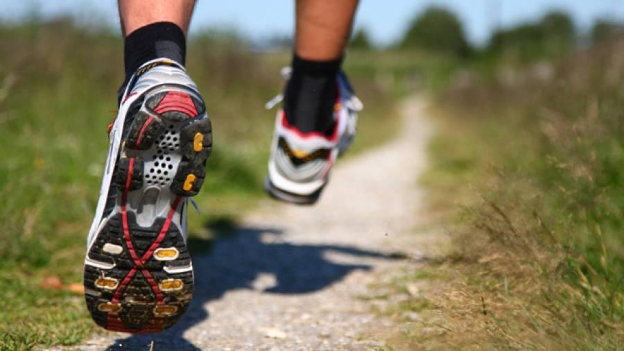 Ferse oder Ballen – Die verschiedenen Laufstile im Vergleich