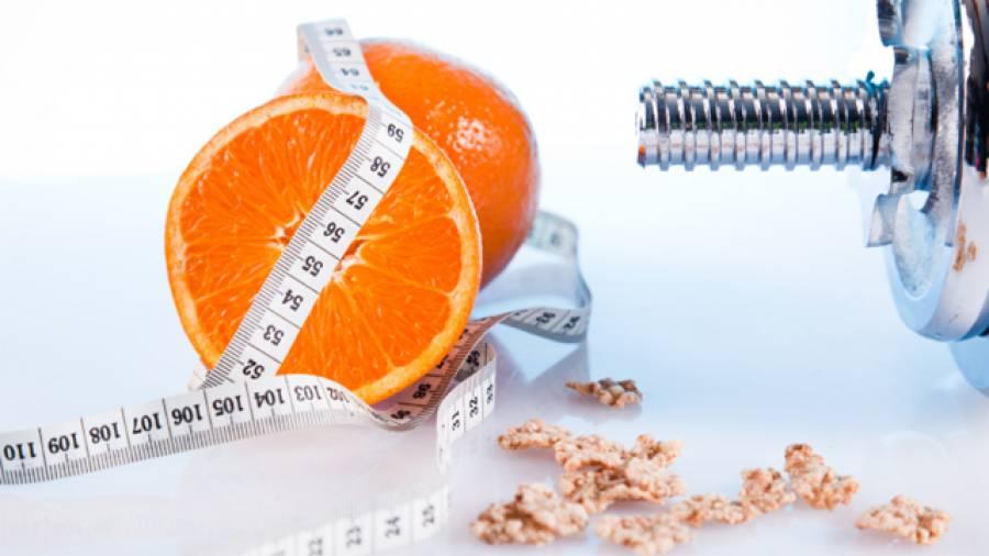 Welche Vitamine und Minerale brauchen Sportler – Teil 1