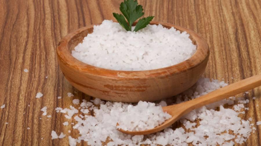 Herz-Kreislauf-Risiko - Weniger Salz alleine reicht nicht