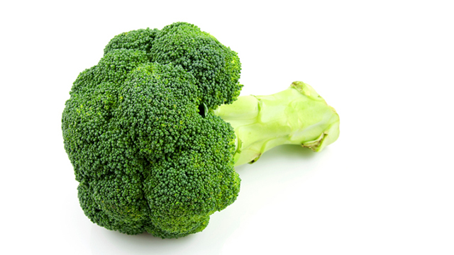 Prophylaxe – Brokkoli hilft bei Arthrose