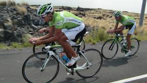 Triathlon- oder Rennrad - Normann Stadler gibt Tipps