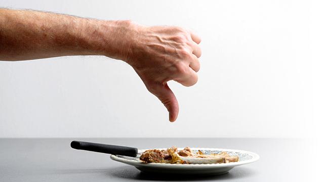 Böses und gutes Cholesterin