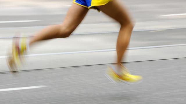 Das Runner's High – Wie entsteht das Läuferglück?
