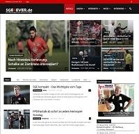 sge4ever.de