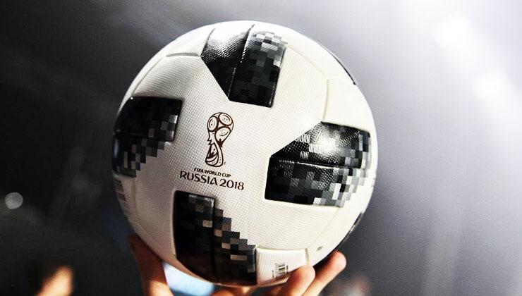 Marketing-Experte Dennis Trautwein wird WM-Kolumnist