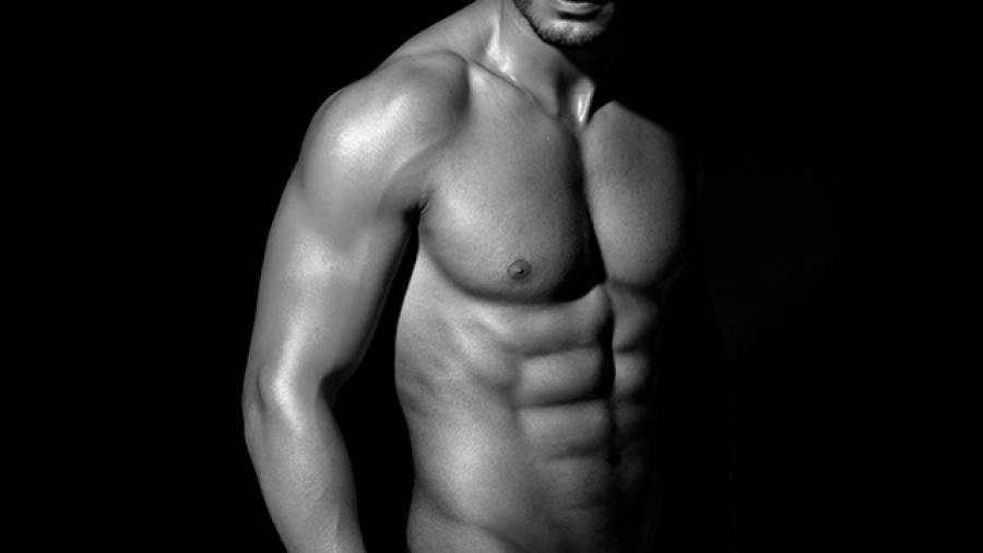 Low Budget - Die besten Bodyweight Workouts
