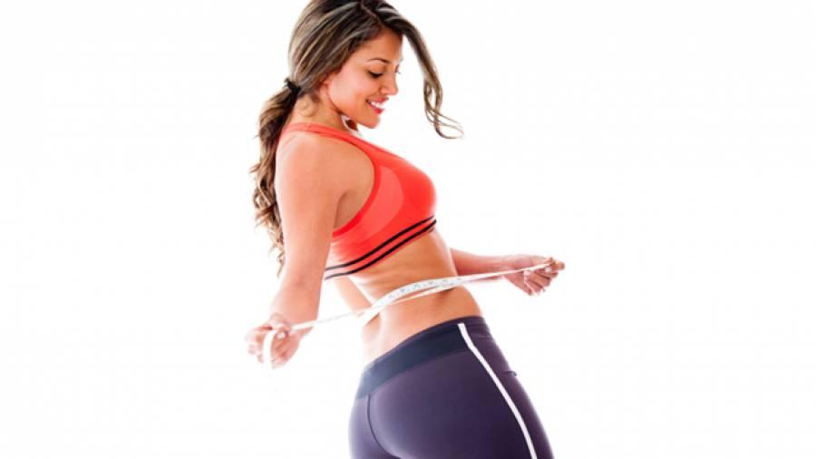 5 Tipps - wie Du heute mehr Fett verbrennst!