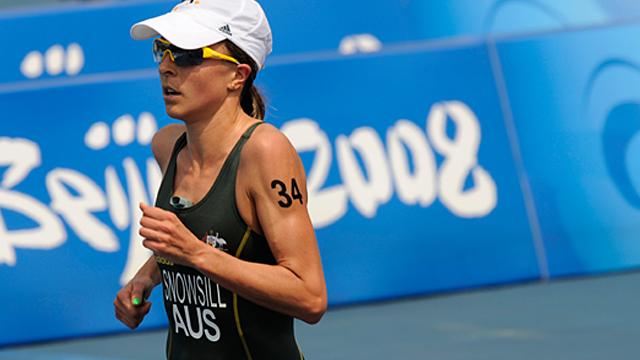 Lauftraining mit Emma Snowsill: So verbesserst Du Deine 10km Zeit