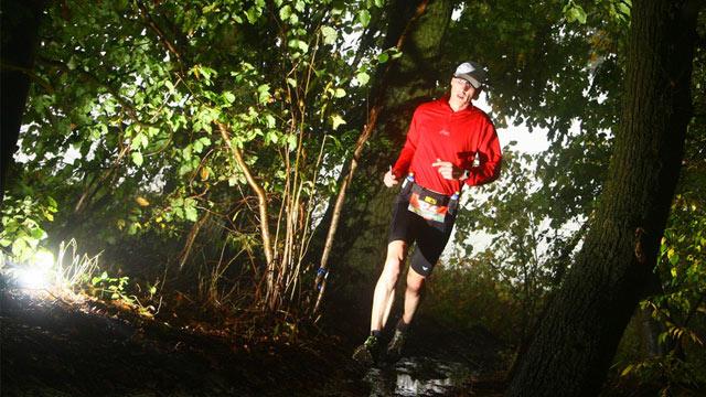 Salomon Keep on Running Rockt St. Wendel vom 1.-3. Oktober - noch freie Startplätze