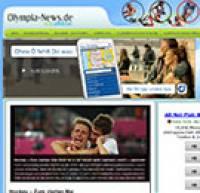 olympia-news.de