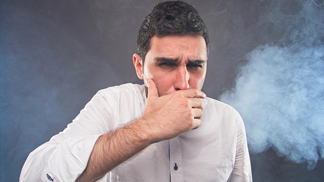 Gutes Virenklima – Trockene Luft erhöht die Grippegefahr